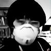 vivian8211279's avatar