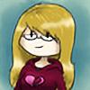Viviana098679's avatar