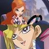 Viviana2's avatar