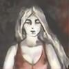 VivianaStellata's avatar