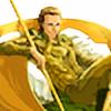 VivianBlackadder's avatar