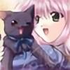 Viviane-chan's avatar