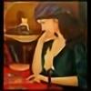 VivianeMadelineRose's avatar