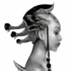 VivianeNonato's avatar