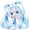 Viviangirl2k1's avatar