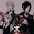 vivianlr1106's avatar