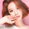Vivianlu's avatar