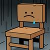 Vivianmarion's avatar