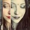 VivianMckenzie's avatar