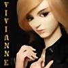 vivianne-undo's avatar