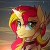 Vivianne02's avatar