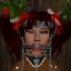 VivianneTaylor's avatar