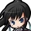 ViviansDreams's avatar