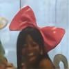 viviansiren's avatar