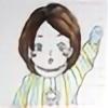 Vivianv's avatar