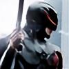 Viviax's avatar
