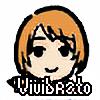 ViVibrato's avatar
