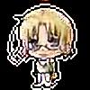 ViViBunz's avatar