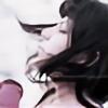 Vivica-Myers's avatar
