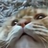 ViviCastle's avatar
