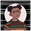 Vivicrazzy's avatar
