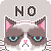 Vivid-Dreamer-Kimiko's avatar