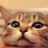 Vivid-Red's avatar