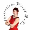 VividAsLife's avatar