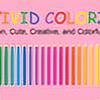 vividcolorz's avatar