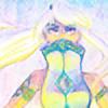 vividfantasy7's avatar