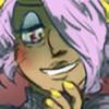 vividgrim's avatar