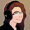 Vividiaaa's avatar