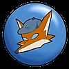 VividIllustrations's avatar