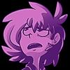 vividlay's avatar