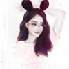 Vividnco's avatar