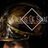 vividpaulus's avatar