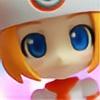 vividplus's avatar