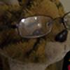 VIVIDreform's avatar