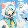 vividria's avatar