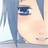 VividRika's avatar