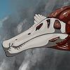 Vividskyguy's avatar