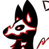 vividsnakes's avatar