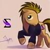 VividSyntax's avatar