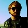 VividThorn's avatar