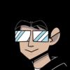 VividThought's avatar