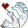 vividTrickster's avatar