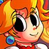 VividVapor's avatar