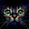 VividVi's avatar