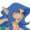VividWind's avatar