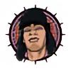 viviendo-muerto's avatar